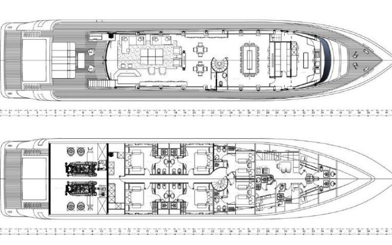 Tecnomar44_layout