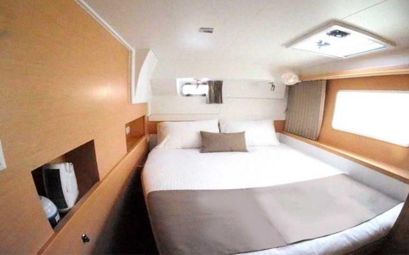 cat-lag-cabin-0__catamaran-lagoon-400-s2-12m