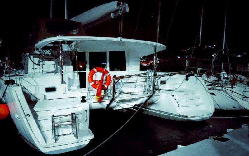 cat-lag-night-0__catamaran-lagoon-400-s2-12m