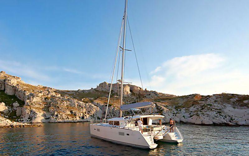 cat-lagoon-400s2-anchor1-0__catamaran-lagoon-400-s2-12m