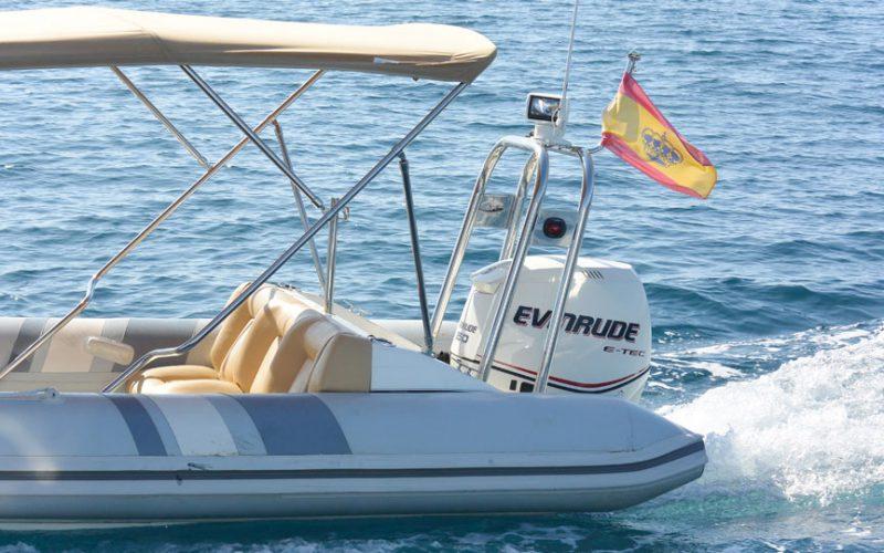cobra-rib-boating-0__picton-cobra-8m-rib
