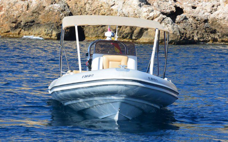 fast-rib-charter-0__picton-cobra-8m-rib