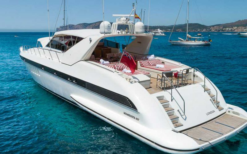 mangusta-80-on-anchor2-0__mangusta-80