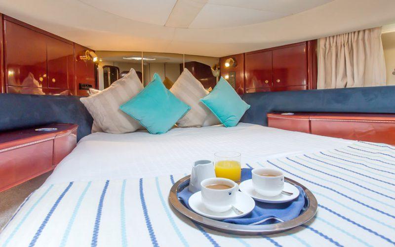 master-bed-princess60-2-0__princess-60