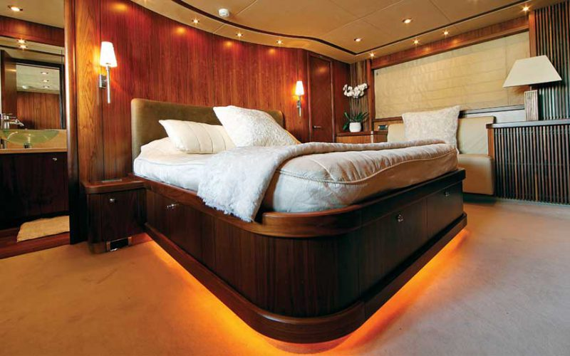 master-bed1-0__sunseeker-82