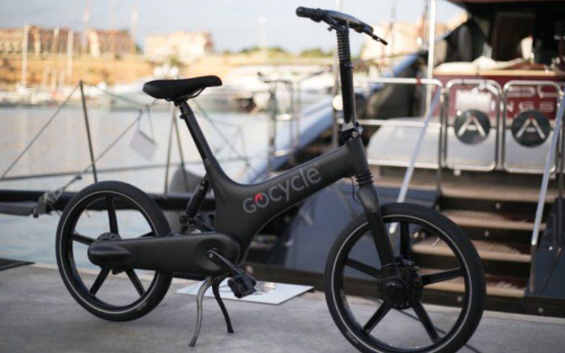 palmer-johnson-bike-0__palmer-johnson-119