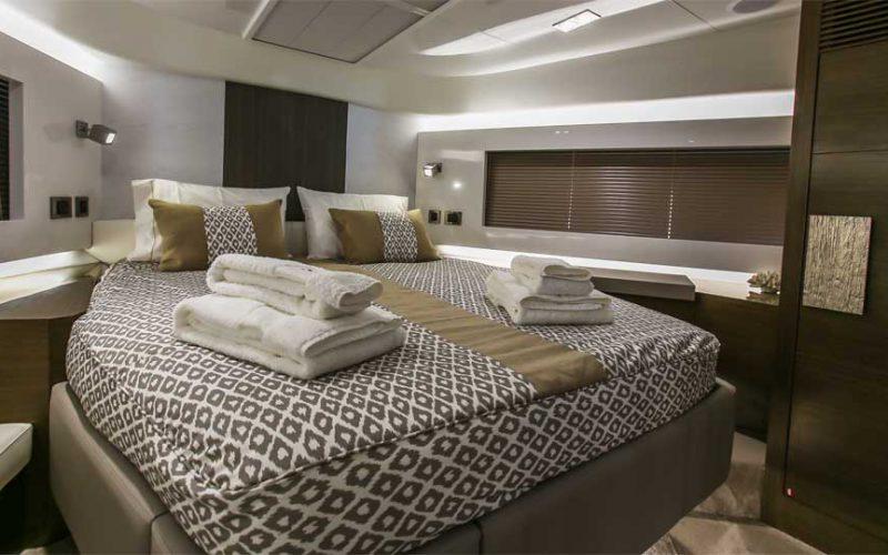 pearl-65-master-cabin-0__pearl-65