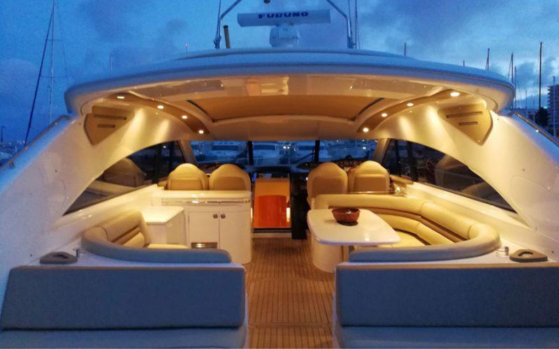 princessv65-escape-rear-deck-0__princess-v65