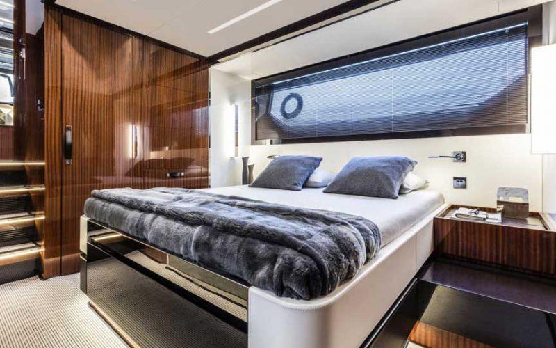 riva-56-master-cabin-0__riva-rivale-56
