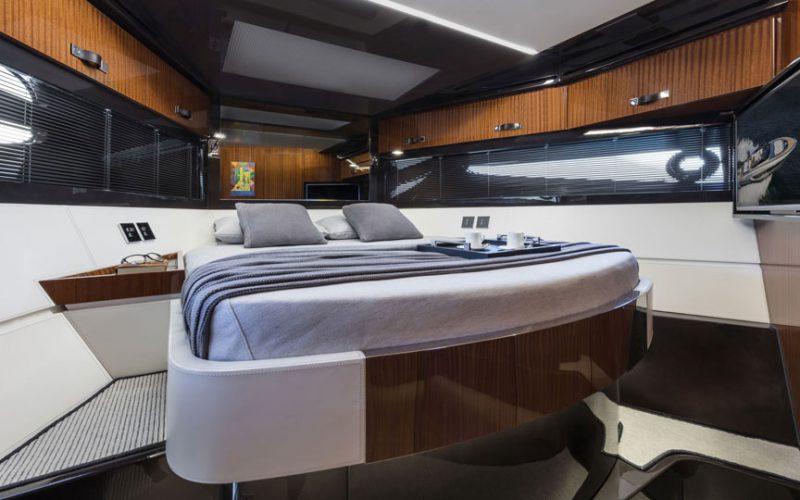 riva-56-master-cabin2-0__riva-rivale-56