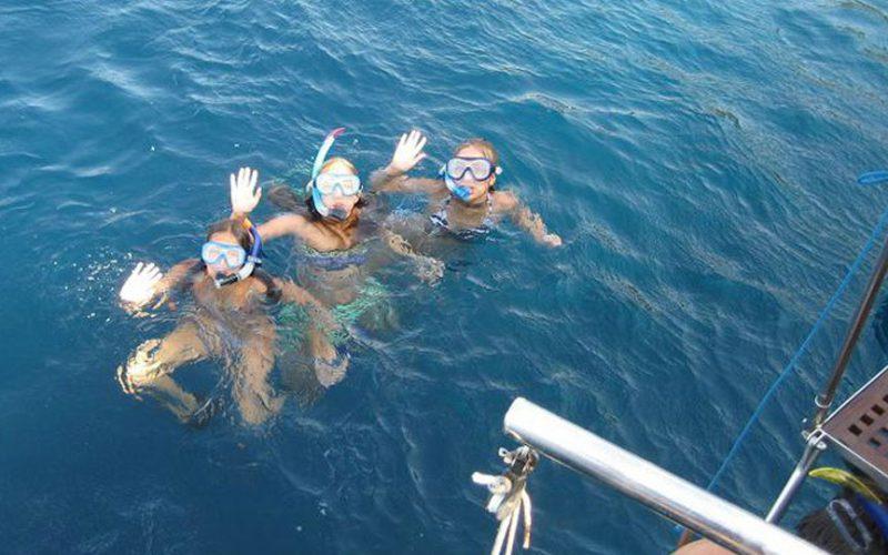 sailing-22m-swimm1-0__classic-sailing-yacht-22m
