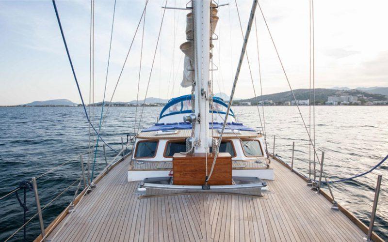 sailing22m-direct3-0__classic-sailing-yacht-22m