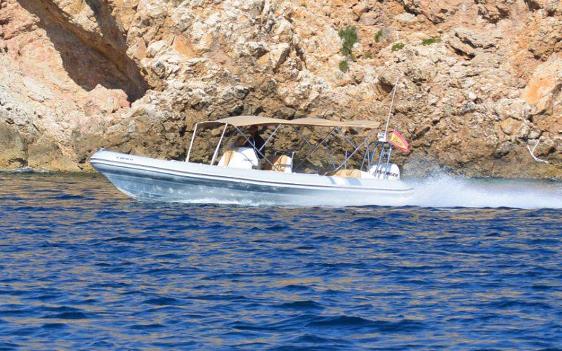 schlauchboot-vermietung-mallorca-0__picton-cobra-8m-rib