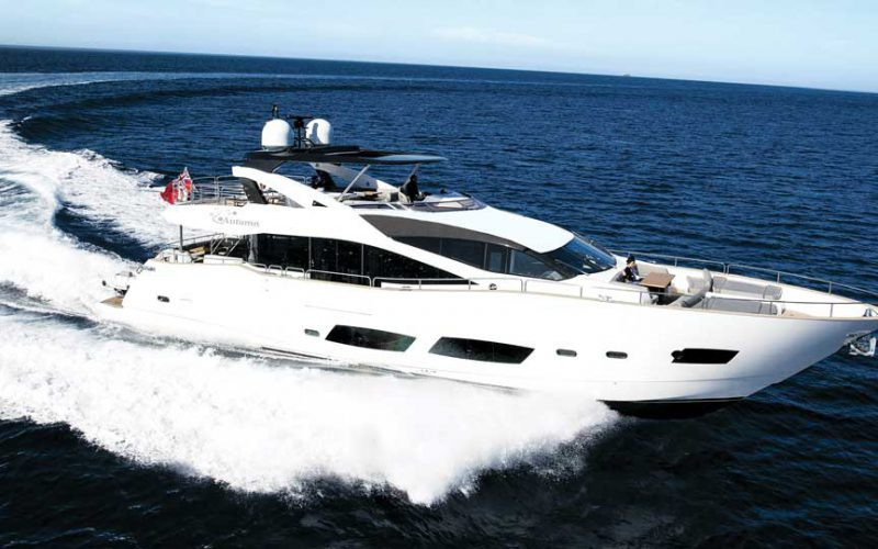 ss-28-on-the-move2-0__sunseeker-28
