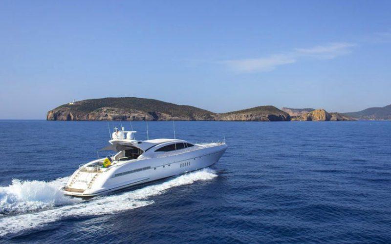 xfs-960x540-c80-mang108-cruise2-0__mangusta-108