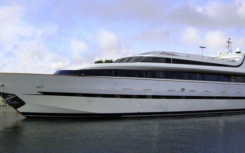xfs-960x540-s80-beyond-the-sea-profile-0__mondomarine-120