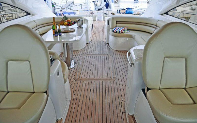xfs-960x540-s80-escape-aft-deck-from-helm-0__princess-v65