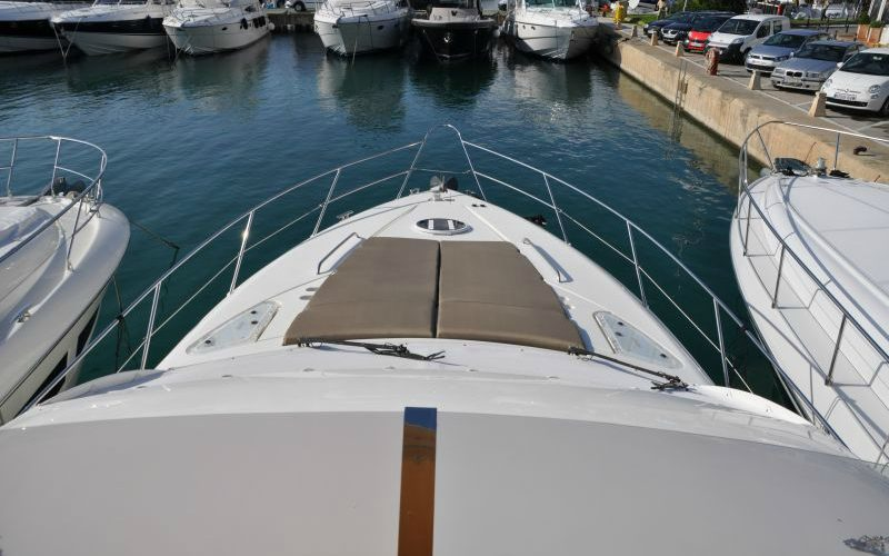 xfs-960x540-s80-tranquilo-bow-0__fairline-phantom-50