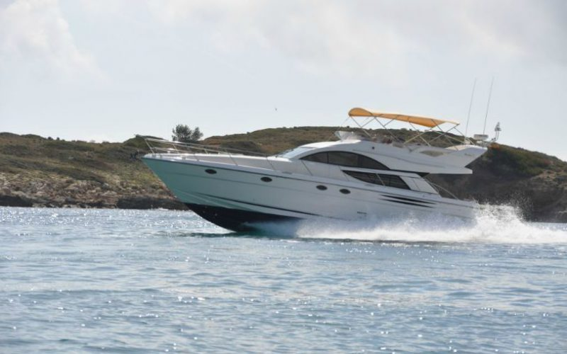 xfs-960x540-s80-tranquilo-external-at-speed-0__fairline-phantom-50