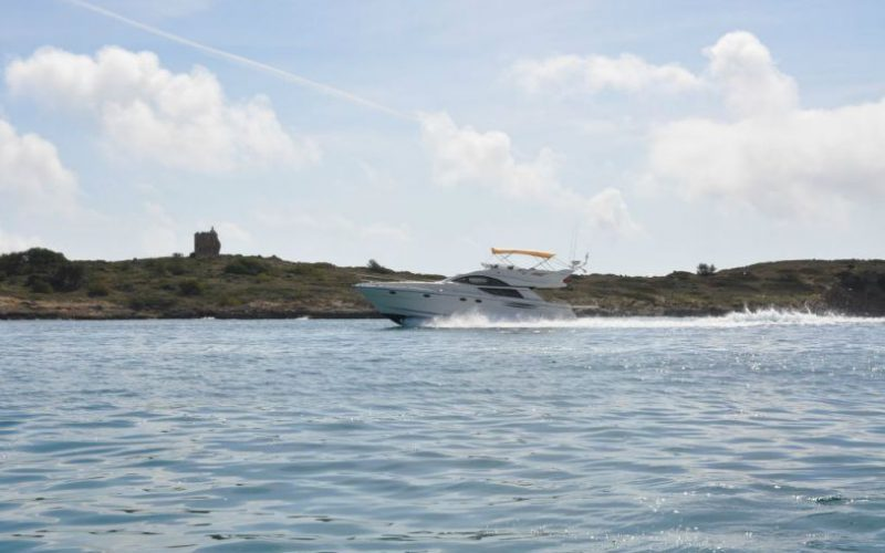 xfs-960x540-s80-tranquilo-external-at-speed-2-0__fairline-phantom-50