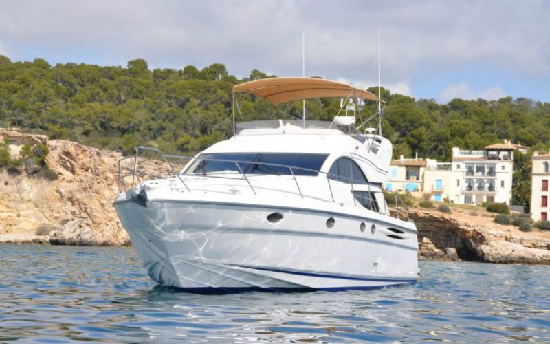 xfs-960x540-s80-tranquilo-external-port-bow-0__fairline-phantom-50