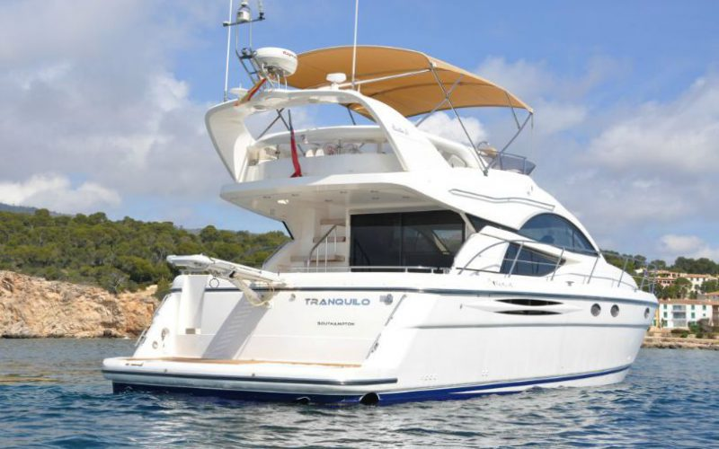 xfs-960x540-s80-tranquilo-external-stern-quarter-0__fairline-phantom-50