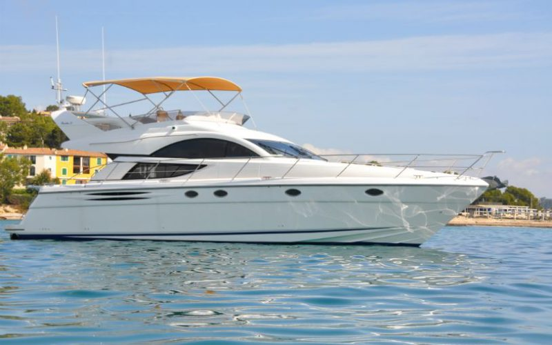 xfs-960x540-s80-tranquilo-starboard-3-good-0__fairline-phantom-50