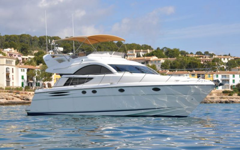 xfs-960x540-s80-tranquilo-starboard-quarter-0__fairline-phantom-50