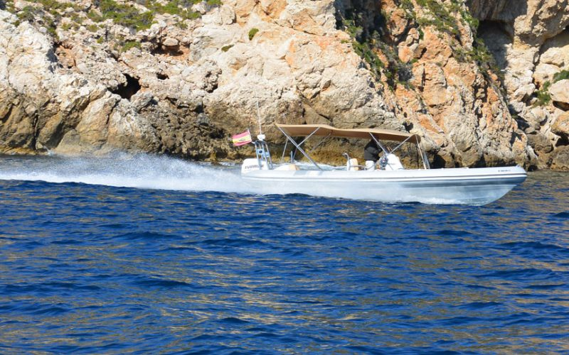 yachtvermietung-mallorca-0__picton-cobra-8m-rib
