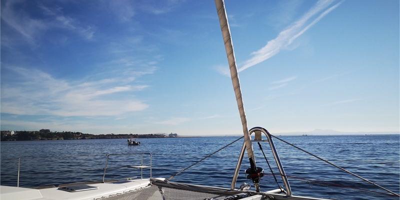 Lagoonpic500