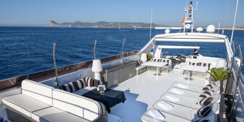 Mondomarine_120_deck2