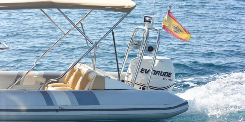 cobra-rib-boating-0__picton-cobra-8m-rib