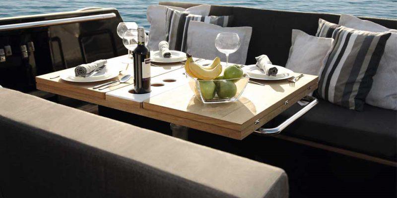 fjord-40-al-fresco-dining-0__fjord-40-open