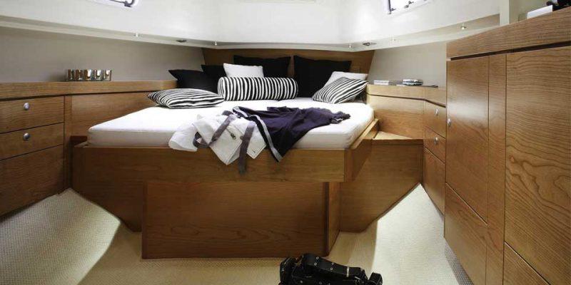 fjord-40-master-cabin-0__fjord-40-open