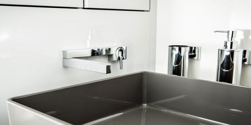fjord48-bathroom-0__fjord-48-open