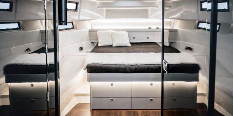 fjord48-master-cabin-0__fjord-48-open