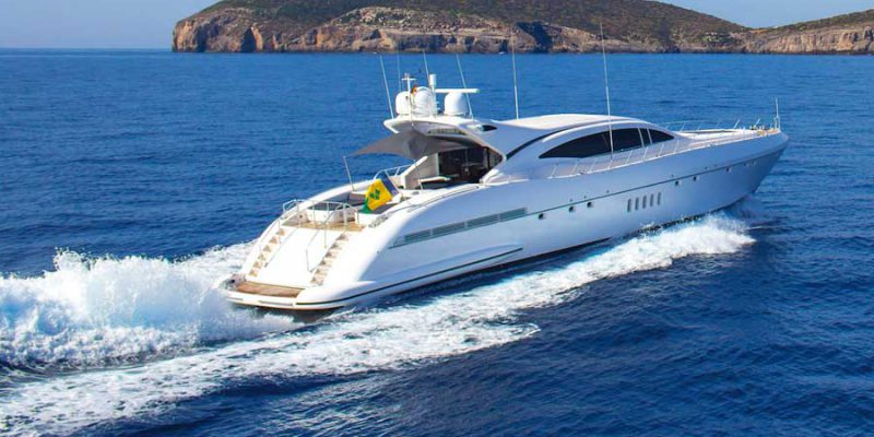 mangusta-108-on-the-go__mangusta-108