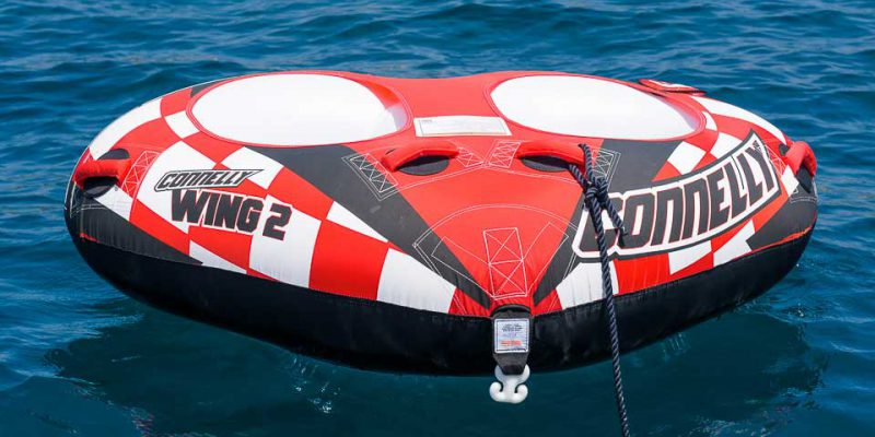 mangusta-80-donut-watersport-toy1-0__mangusta-80