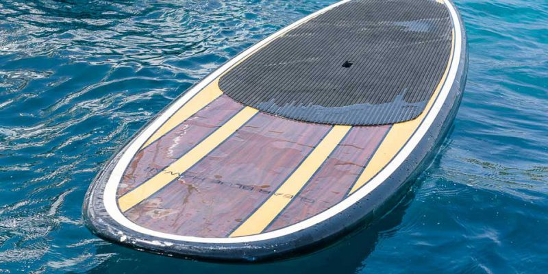mangusta-80-paddle-bord-0__mangusta-80