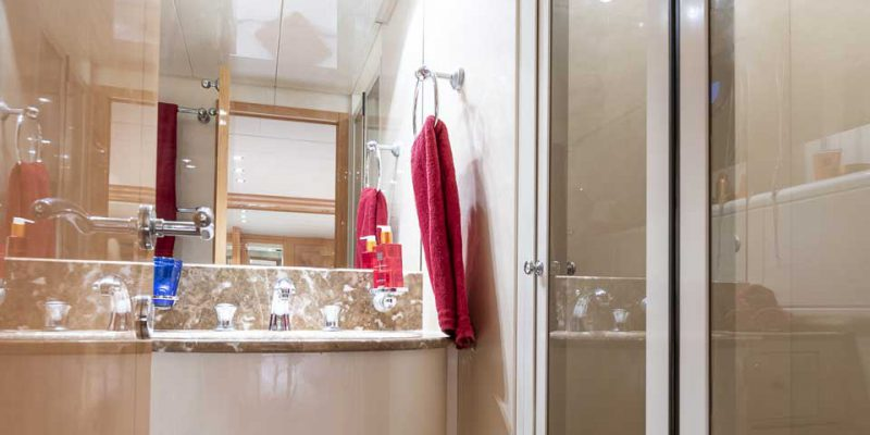 mangusta-80-shower-cabin-0__mangusta-80