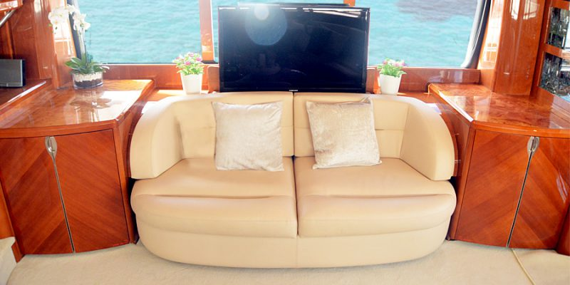 mk-small-sofa-saloon__princess-23
