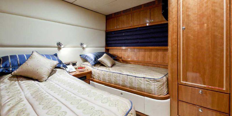 monte-fino-2bed-cabin-0__monte-fino-78