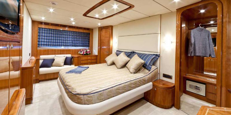 monte-fino-master-cabin-0__monte-fino-78