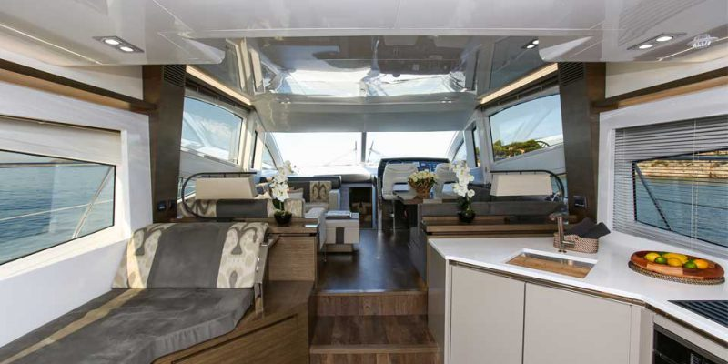 open-plan-galley-dining-salon-0__pearl-65