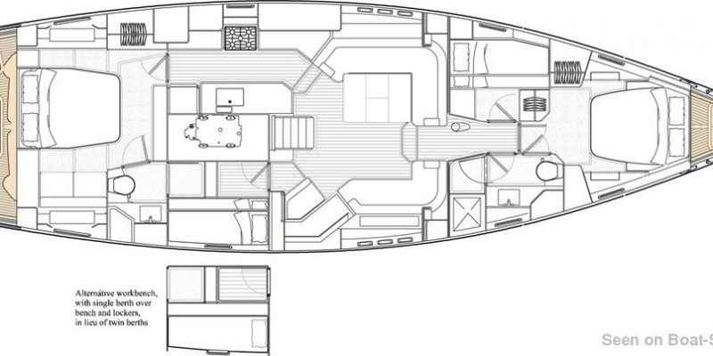 oyster-575-layout-5
