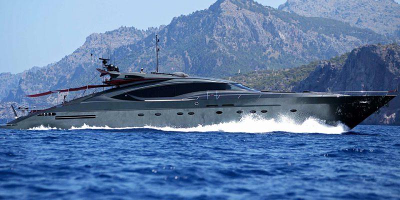 palmer-johnson-cruise-0__palmer-johnson-119