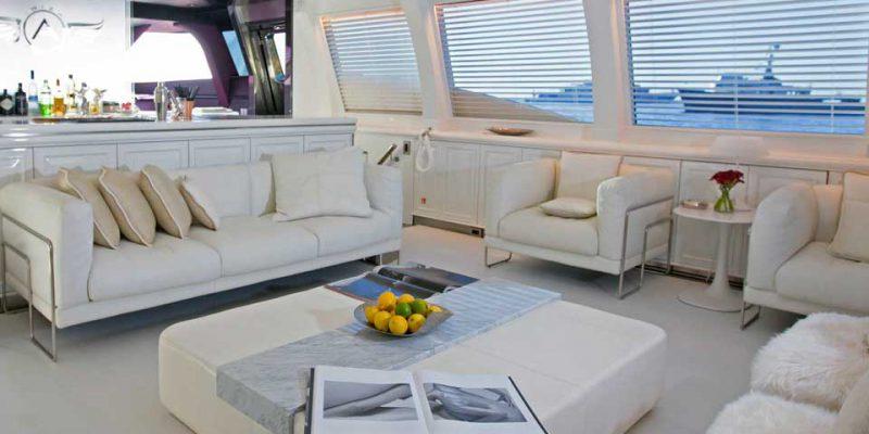 palmer-johnson-lounge-3-0__palmer-johnson-119