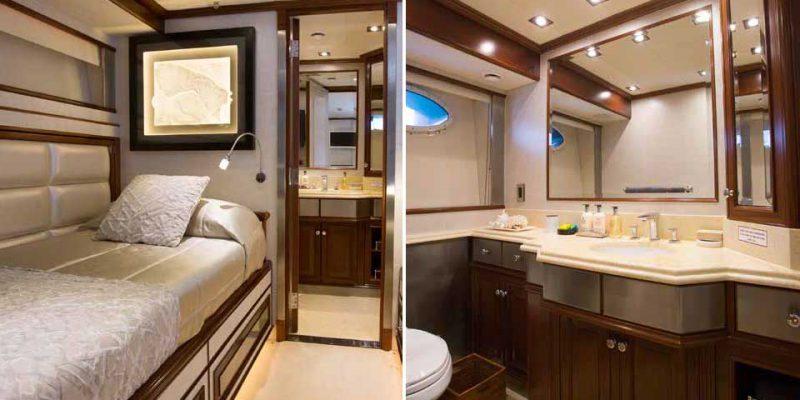 palmer-johnson-single-cabin-en-suite-0__palmer-johnson-119