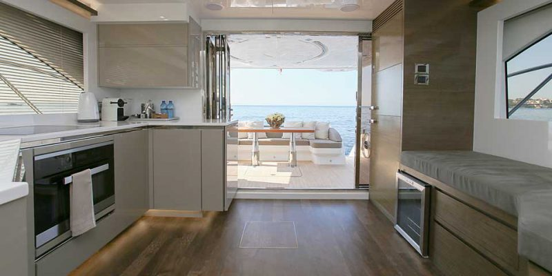 pearl-65-galley-0__pearl-65