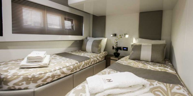 pearl-65-twin-beds-0__pearl-65
